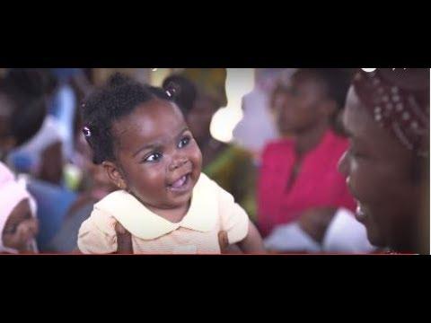 mp4 Ondo State Primary Health Care Logo, download Ondo State Primary Health Care Logo video klip Ondo State Primary Health Care Logo