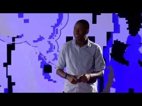 mp4 Entrepreneurship Opportunities In Zambia Pdf, download Entrepreneurship Opportunities In Zambia Pdf video klip Entrepreneurship Opportunities In Zambia Pdf