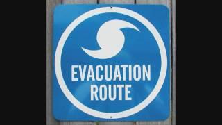 Chelsea - Evacuate