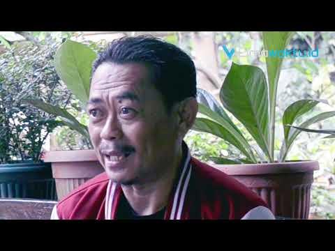 Disbudparpora Lakukan Upaya Mewujudkan Destinasi Wisata Kota Cimahi