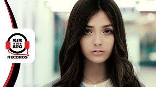 Andreea Bostanica - BFF (Official Video)
