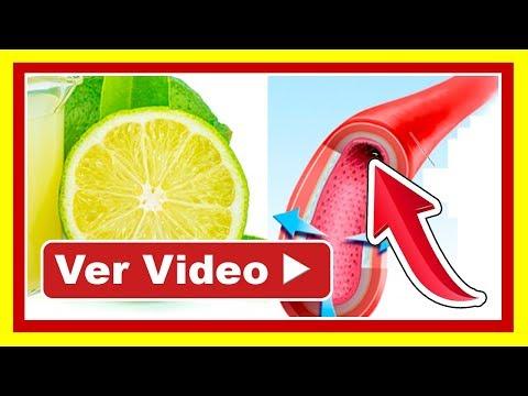 2 el riesgo de hipertensión alto