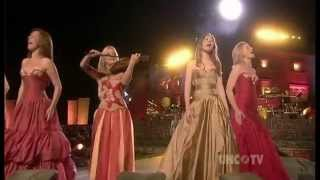 Celtic Woman: The Greatest Journey (PBS Special - 2009)