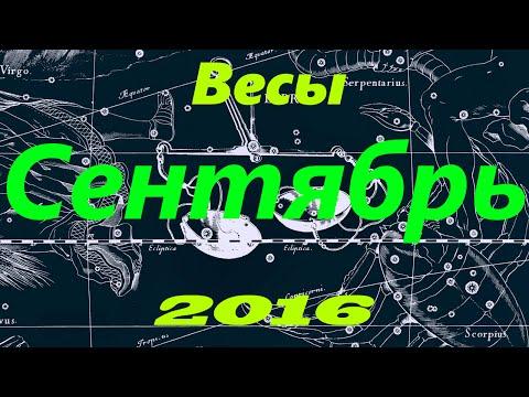 Гороскоп тельцов 2015 года