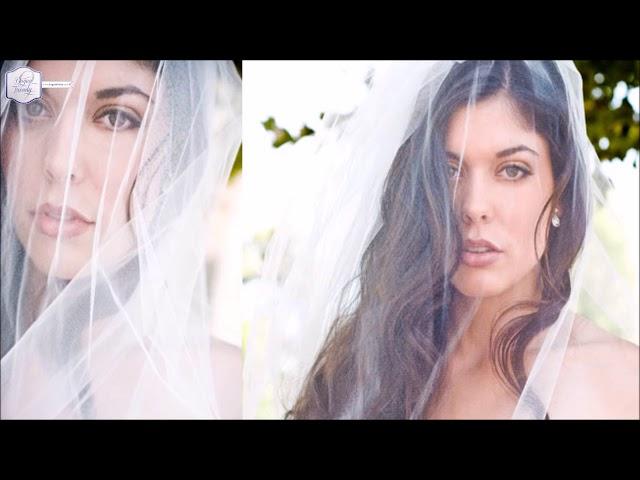2019 Gelin Saçı Modelleri - En Güzel Gelin Saçı modelleri