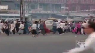 Những Thước Phim Chân Thật Nhất Về Sài Gòn Trước 1975   Việt Nam Cộng Hòa