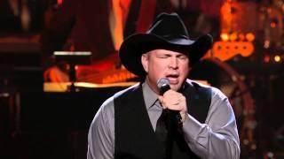 Garth Brooks-America the Beautiful