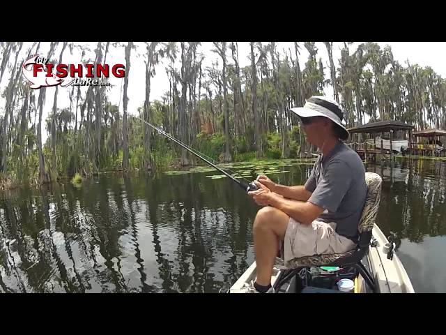 World's Best Fishing Boat Review Part 2 - Twin Troller X10 - My Fishing Lake