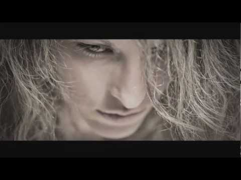 Parthian Shot - Placebo (Official Video)