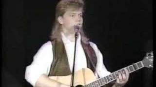 Steven Curtis Chapman - This Could Be Love & I Will Be Here