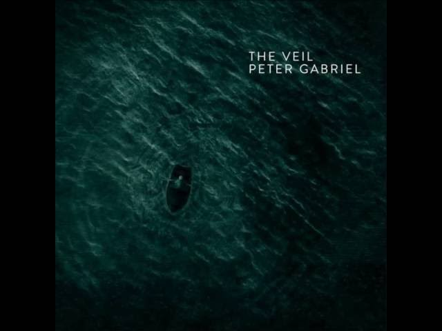 Image result for peter gabriel the veil