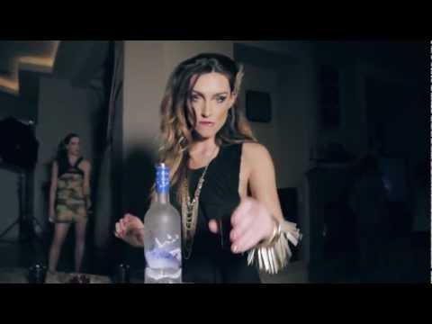 Scumbag (Original Mix) by YellowFever *OFFICIAL MUSIC VIDEO*