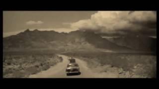 The Doors : Dawn's Highway, Awake, Ghost Song (Hajnal az országúton)