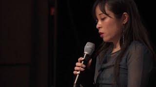 Screening: Maggie Lee