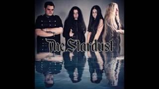 Video The Stardust - Fallen From Heaven (demo 2018)