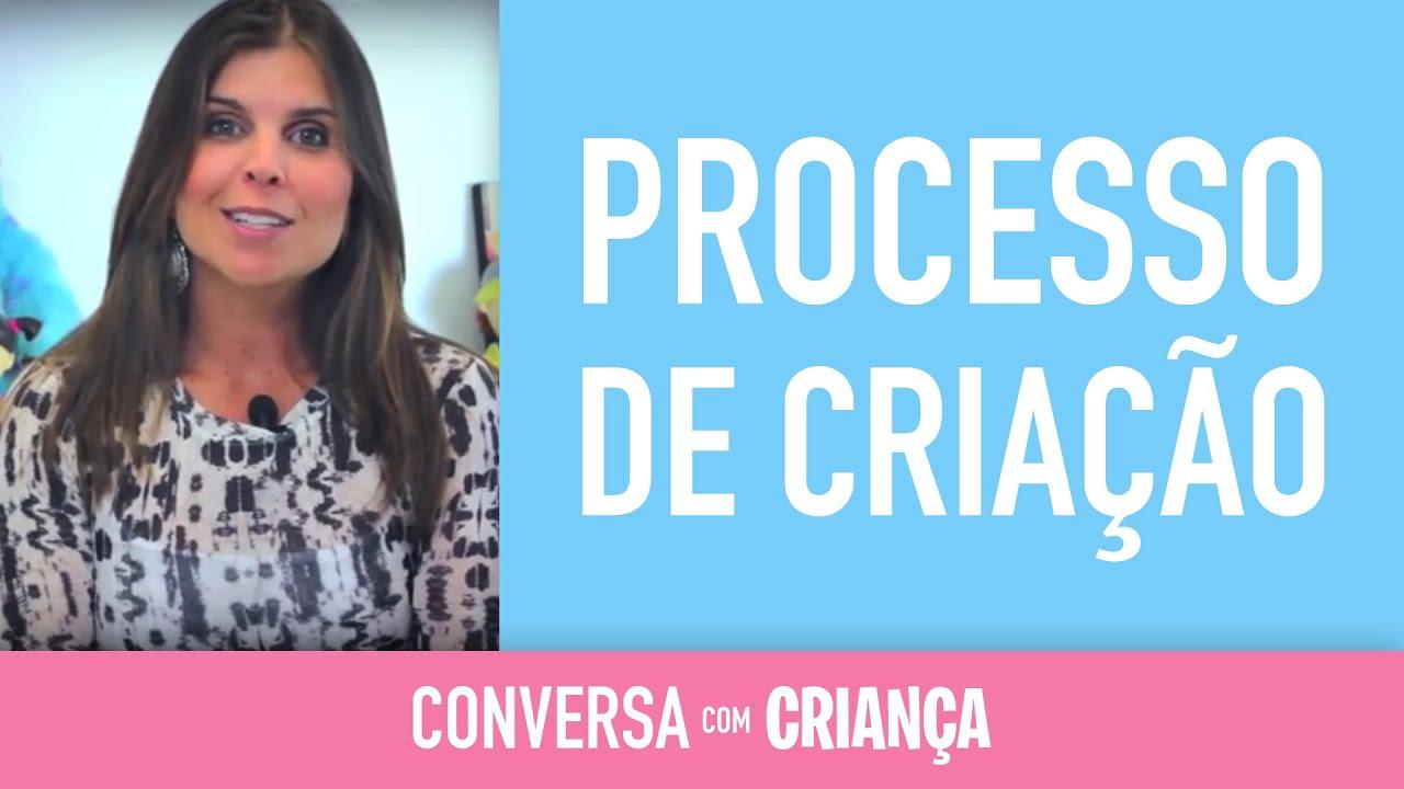 Sintonia dos pais no processo de criação | Psicóloga Infantil Daniella Freixo de Faria