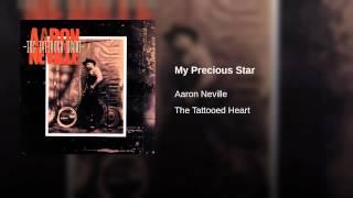 My Precious Star