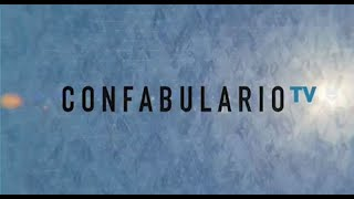 Confabulario TV