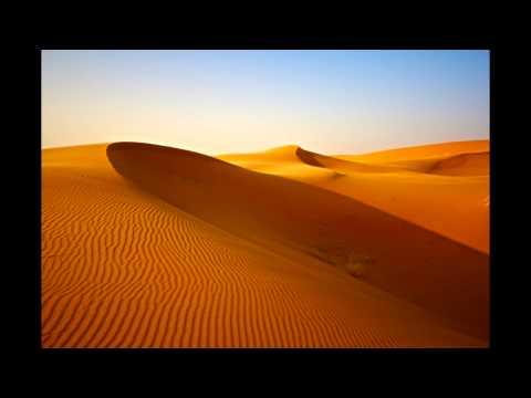 Voyage initiatique dans le Sahara marocain