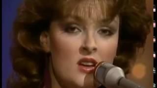 The Judd's - Had a Dream (For the Heart)