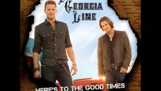 Take It Out On Me Florida Georgia Line