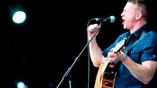 Damien Dempsey - Factories (Live at the Olympia Theatre, Dublin)