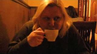 СПб февраль 2010