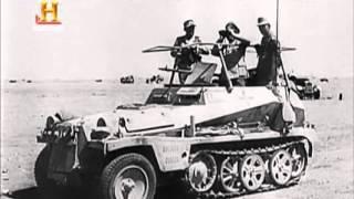 Kayıp Kanıt El Alameyn Muharebesi