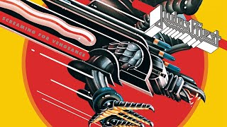 Judas Priest - You've got Another Thing Comin'