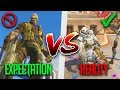 Download Video Overwatch Highlight Intros Vs. Reality