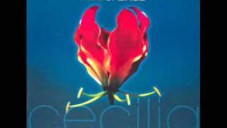 Ace Of Base - Cecilia (Ole Evenrude Radio Mix)