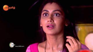 Iniya Iru Malargal | Best Scene | Episode - 612 | 21/08/18 | Tamil Serial