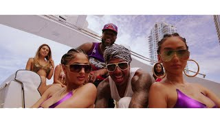Ncredible Gang - Only You ft. Nick Cannon, Fat Joe, DJ Luke Nasty