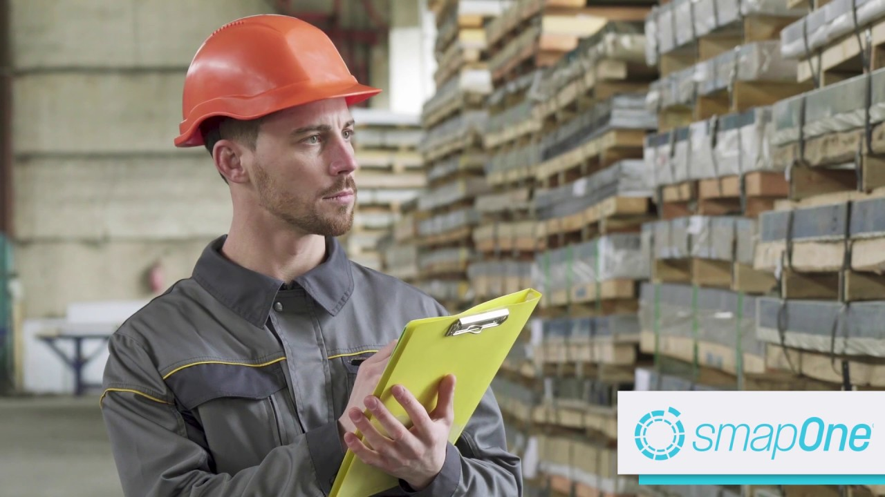 Apps für Logistik: Obermann Logistik GmbH