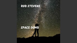 ROB STEVENS – ROCK SLIPPERS