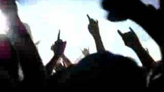 Evergrey - Paris - The Great Deceiver