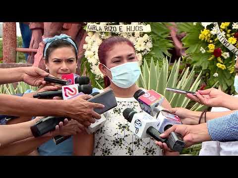Noticias de Nicaragua | Miércoles 01 de Julio del 2020