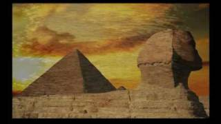Mohamed Elkammah's song ( Alo 3anha Om Eldonya ) - قالوا عنها ام الدنيا