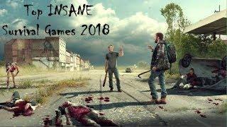 best free online survival games pc 2018 - मुफ्त