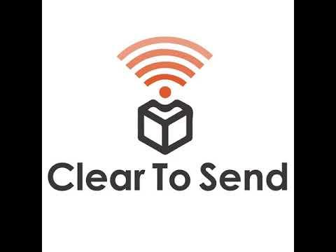 CTS 241: Cisco Meraki Solutions Specialist Certification - YouTube