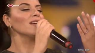 Zara & Serkan Çağrı - Sen İmkansızsın (Sonsuz Şarkı)