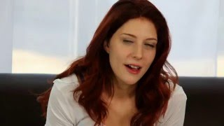 Ashlyn  ( PoRn Actress ) Speaks About The PoRn Business