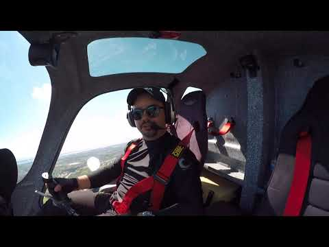 Gyroplane все видео по тэгу на igrovoetv online