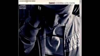5 - Dano - El Cielo Está Muy Viejo (Feat. Unai, Dobleache y Mavi Diaz) #CierraLosOjos