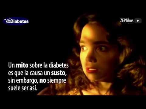 Té y diabetes mellitus tipo 2