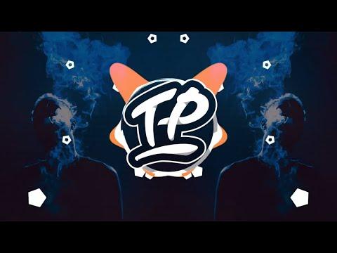 Lil Peep - Benz Truck (Azide x Rfen Tribute)