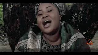 Ilu Oyinbo   Yoruba Music Video