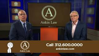 Jerry Springer Talks Personal Injury Law with Howard Ankin