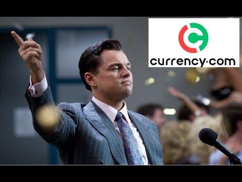 Влияние криптовалюты