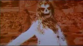 Copycat (1995) Video